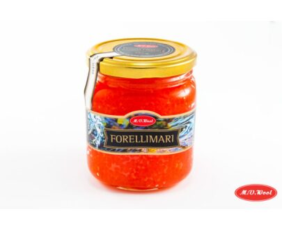 forellimari