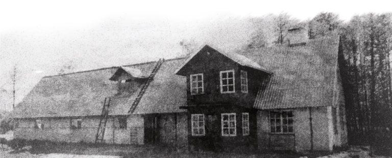 M.v.wool story