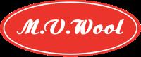 M.V.Wool